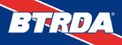 British Trials and Rally Drivers Association