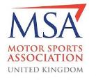 Motor Sports Association